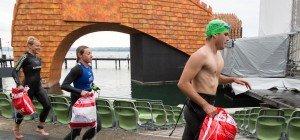 Härtetest vom Trans Vorarlberg fordert Triathleten