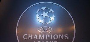 UEFA-Reform für Champions League benachteiligt kleinere Nationen