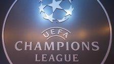 UEFA-Reform bringt für Österreich keine Vorteile
