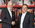 Walser GmbH: Werner Pendl feiert 40-jähriges Dienstjubiläum