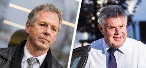 Wahlkartenaffäre: Staatsanwaltschaft Innsbruck weitet Ermittlungen aus