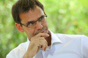 Mindestsicherung: Auch LH Wallner heißt ÖAAB-Vorschlag gut