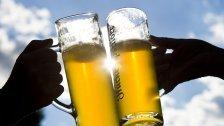 Skandinavien: Darum ist Alkohol dort so teuer