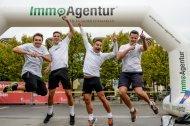 Business Run + Immo Agentur!