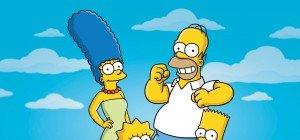 Nach Todesfall: Homer Simpsons neue Stimme in Berlin präsentiert