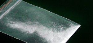 Keine Haftstrafe wegen erneutem Kokain-Handel