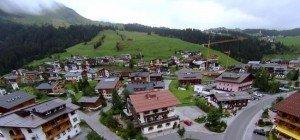 109.600 Euro Anzahlung für Luxus-Urlaub in Lech