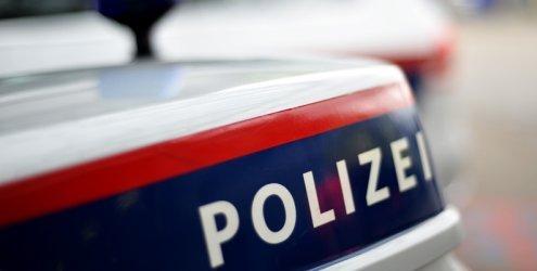 Bregenz: Toter aus dem Bodensee geborgen