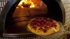 """""""Pizza 'Ndrangheta"""" sorgt für große Empörung"""