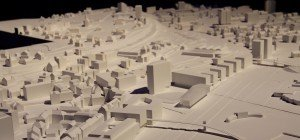 Verzögerungen bei Seestadt ziehen auch neuen Bregenzer Bahnhof nach hinten