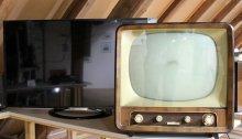 Studie: Darum ist zu vieles Fernsehen problematisch