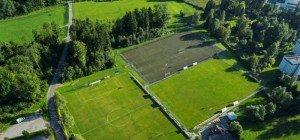 SC Hatlerdorf leistet für Nachbar Bremenmahd Hilfestellung
