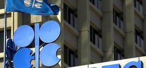 OPEC ringt sich zu Förderbegrenzung durch