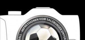 """Mahlknecht: """"Dem Amateurfußball wird zu wenig Aufmerksamkeit geschenkt"""""""