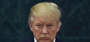 Trump in Mexiko bekräftigt Festhalten an Mauerbau