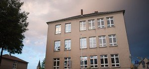 Attacke an deutscher Schule – Mitschüler verdächtigt