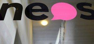 Leopoldstadt-Wahl: NEOS diskutierten Anfechtung mit Bürgern