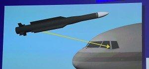 Ermittler sehen Beteiligung Russlands an MH17-Abschuss