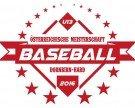 Baseball: ÖM – Edelmetall für unsere U13!