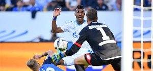 Schalke verlor erneut – So schlecht wie noch nie gestartet