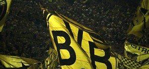 Dortmund bittet Real Madrid zum Champions-League-Schlager
