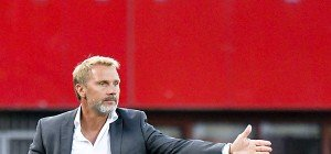 "Austria spielt gegen Pilsen um ""tolle Ausgangsposition"""