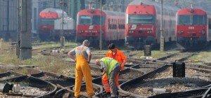 ÖBB modernisieren Bahnverbindung: Schneller von Wien nach Bratislava reisen