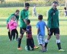 FC Sulz Eins feierte wichtigen Sieg