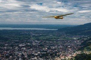Vorarlbergs Bevölkerungszentren wachsen am stärksten