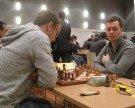 Schachklub Hohenems feiert Neunziger