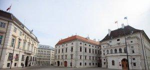 OSZE-Mittelmeerstaaten-Konferenz in Wien