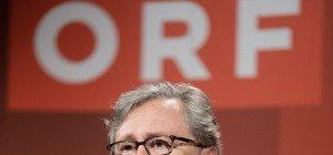 """ÖVP will """"Monopolstellung des ORF hinterfragen"""": Forderung einer Reform"""