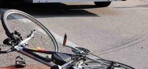Vorarlberg: Fahrradunfall in Höchst