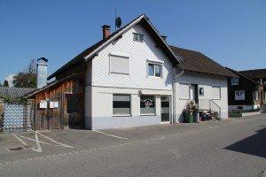 United Tribuns etablieren sich in Vorarlberg mit Vereinsheim in Höchst