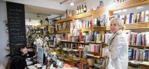 """10 Jahre """"Cervantes & Co"""" – Wein-Lesen auf die spezielle Art"""