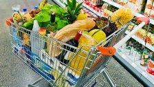 Neues Start-up erledigt den Supermarkteinkauf