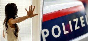 Vorarlberg: Versuchte sexuelle Nötigung gegen 17-Jährige in Nenzing