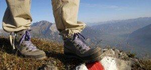 65-jähriger Oberösterreicher bei Bergtour ums Leben gekommen