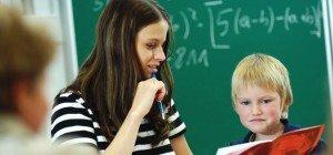 Anmelde-Start für Gratis-Lernhilfekurse der Volkshochschulen Wien