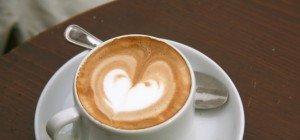 Tag des Kaffees am 1. Oktober: Fünf überraschende Fakten zum Heißgetränk