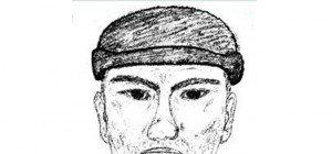 Die gefährlichsten Verbrecher in Österreich: Zwei kommen aus Vorarlberg!