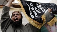 Frachtschiff-Kapitän von Islamisten entführt