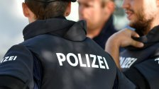 Doppelmordverdacht: Hatte Polizist Geliebte?