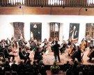 Letztes Arpeggione-Konzert 2016