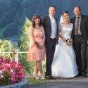 Hochzeit von Katharina Pfeifer und Stefan Wachter