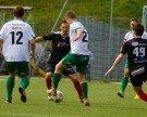 FC Hittisau gewinnt gegen Altenstadt