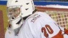 Brisanter Saisonstart im Eishockey-Unterhaus