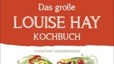 Louise Hay-Kochbuch