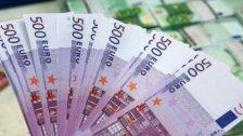 Staatsschulden live: So verschuldet ist Österreich