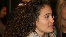 Antonia Rosa Walch gewinnt FIS-Rennen